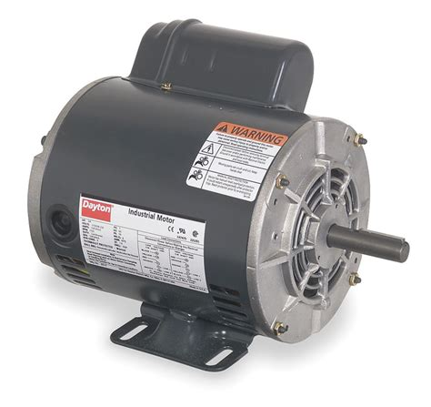 dayton tefc electric motor wiring diagram simple electric