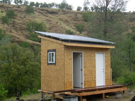 Small Solar Kits For Cabin by Small Cabin Solar Power Solar Power Systems For Cabins