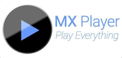 mx player codec armv7 apk mx player pro codecs mygully