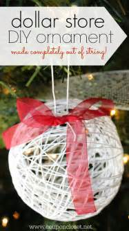 countryside life homemade gift ideas