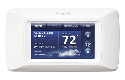 comfort aire air conditioner age honeywell prestige comfort thermostat jones air