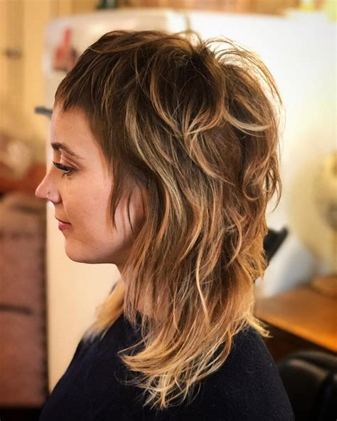 hipster haircuts calgary 27 short bangs that are totally hot in 2018