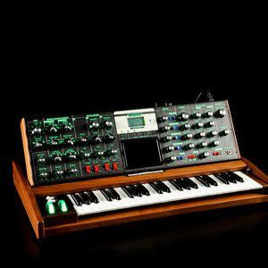 37 Keyboard Electric Piano Hs 3780 10 best images about keyboards synths on