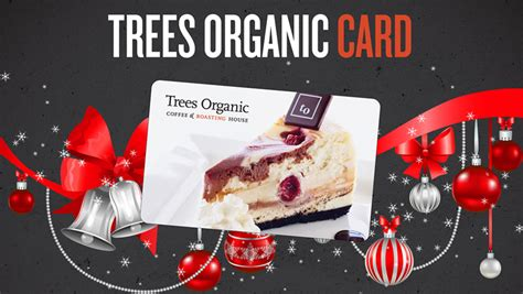Cheesecake Gift Card Free Slice - free cheesecake slice with gift card purchase