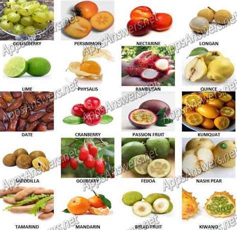 fruit quiz fruit test images search
