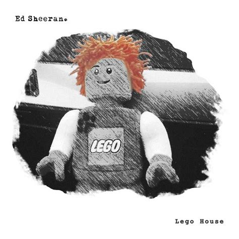ed sheeran lego house ed sheeran lego house roseysstuff pinterest
