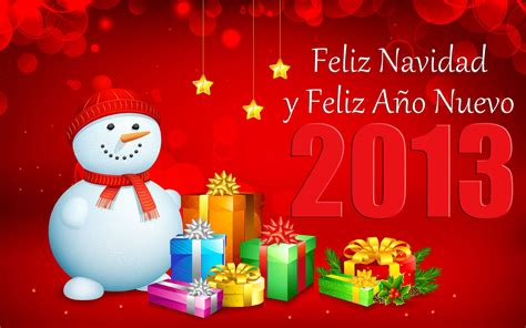 imagenes de navidad con mensajes pz c mensajes