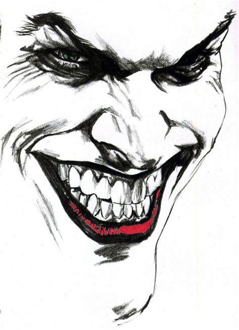 imagenes de joker ordinario 17 mejores ideas sobre tatuajes del guason en pinterest