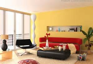 Yellow Living Room by Yellow Room Interior Inspiration 55 Rooms For Your