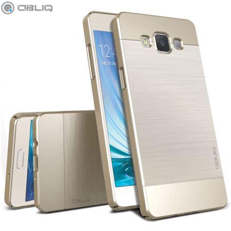 Casing Motorola E360 Gold And Silver obliq slim meta samsung galaxy a5 2015 chagne gold