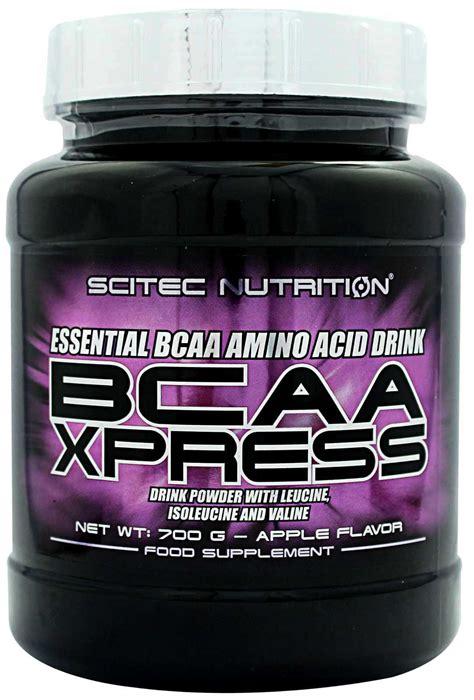 bcaa xpress scitec nutrition bcaa xpress photo gallery at zumub com