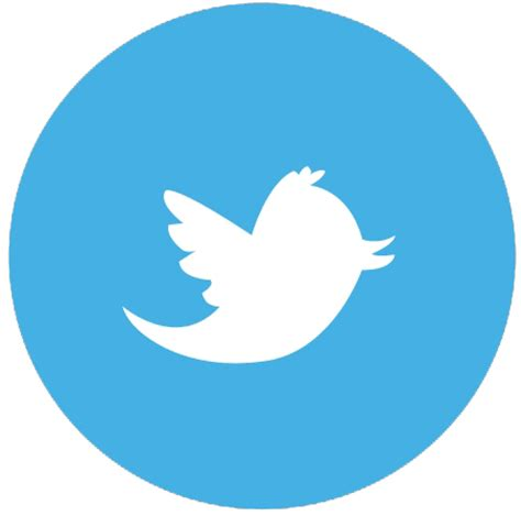 layout twitter icon controlling the text and quot via quot user on twitter addthis