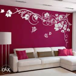 painting ideas master bedrooms furniture painting ideas painting ideas for kids for livings room canvas for