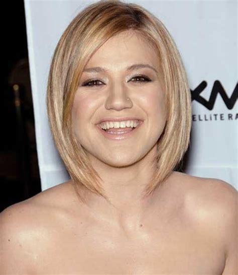 for thin hair which hair cut is short hairstyles for thin straight hair short hairstyles