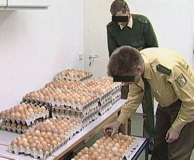 Musterbrief Verbraucherzentrale Nrw Verbraucherzentrale Des Landes Nordrhein Westfalen The Knownledge