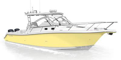 edgewater boats cost 2016 edgewater power boat 335ex standard equipment
