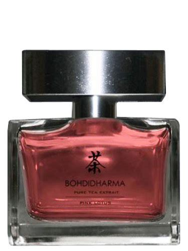 Aftelier Perfumes Pink Lotus by Pink Lotus Bohdidharma Perfume A Fragrance For And
