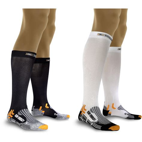 socks running wiggle x socks run energizer compression socks running socks