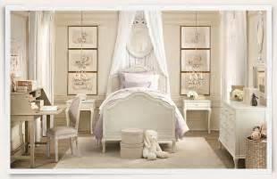 baby bedroom design ideas house interior designs