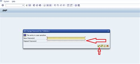 password reset tool in sap how to reset sap logon password in sap sap hr hcm journey