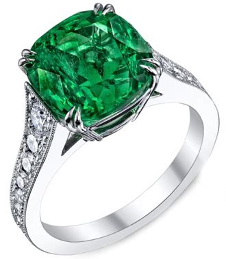 guide to gemstones colors & meanings | wixon jewelers