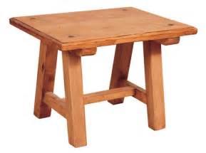 187 download office furniture plan pdf outdoor wood bench build rustic garden bench design diy pdf office desk diy