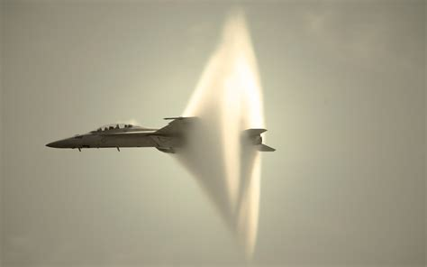 the speed of sound breaking the barriers between and technology a memoir books sound barrier broken wallpapers sound barrier broken