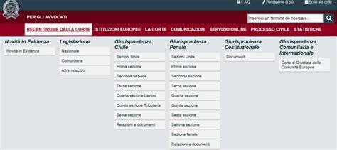 banche dati giuridiche on line banche dati e risorse giuridiche on line