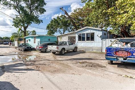palm lakes mobile home park rentals miami fl