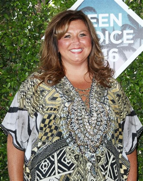 abby lee miller lawsuit update bankruptcy 2016 inside 2016 abby miller 2016 dance moms abby lee miller in early