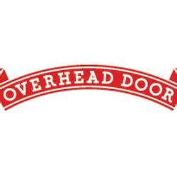 Overhead Door Corporation Get Quote 10 Photos Garage Overhead Door Corporation Lewisville Tx