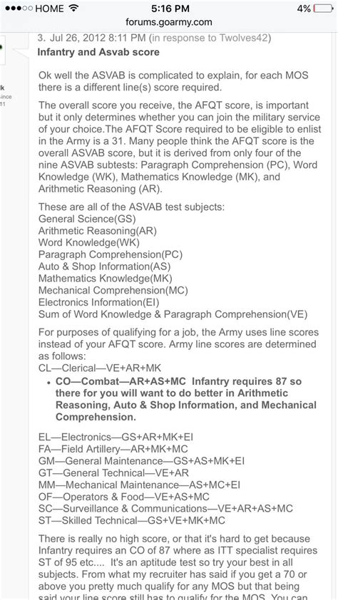 Asvab Worksheets by Arithmetic Reasoning Worksheets Bluegreenish