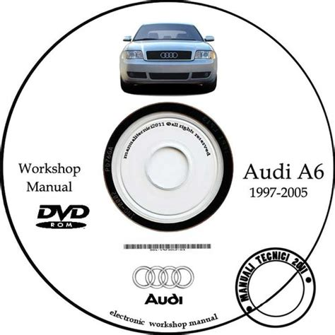 audi a6 repair manualugg stovle service manual repair manual for a 1997 audi a6 audi