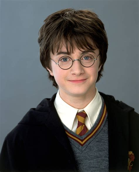 images of harry potter harry potter pics entertainment news