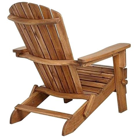 Folding Adirondack Chair Plans by Adirondack Chair Plans Pdf The Best Chair Review