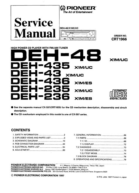 chevy wiring diagram 36 wiring diagram