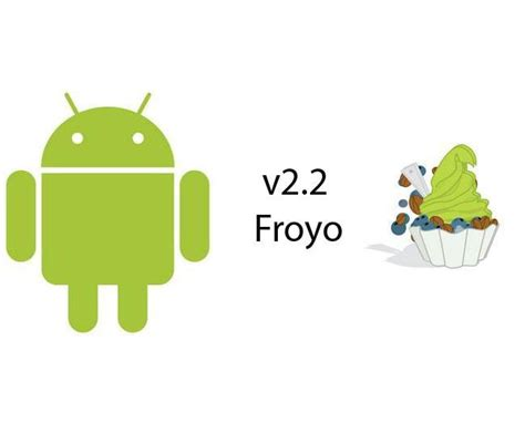 froyo android android 2 2 froyo was officially announced at i o 2010