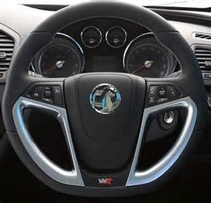 Opel Gt Steering Wheel Popular Vauxhall Badge Aliexpress