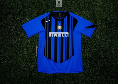 design jersey t90 10 nike total 90 concept kit by agron designs footy
