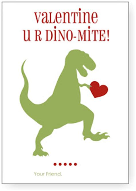 winks daisies dino s day printable