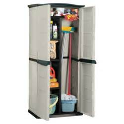 Keter Medium Storage Cabinet Buy Keter Plastic Compact Garden Shed From Our Garden Storage Range Tesco