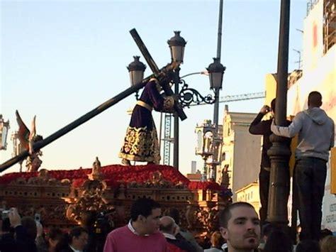imagenes de jesus nazareno del perdon jesus nazareno del perdon martes santo 2008 fotos de