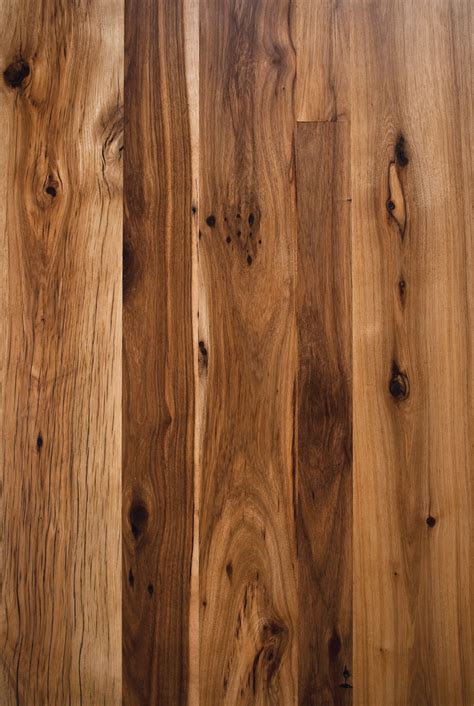 Is Hickory A Wood For Floors reclaimed antique flooring hickory mountain lumber