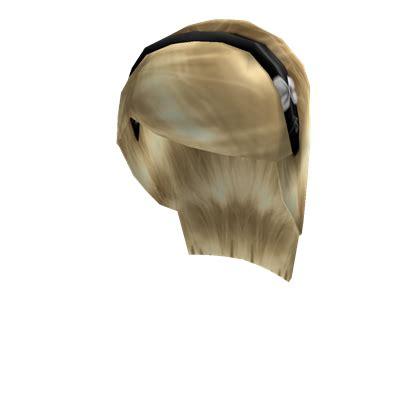 roblox hair for tix girl hair roblox