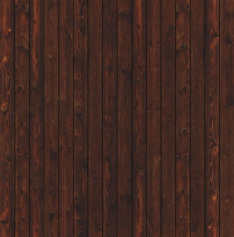 texture pavimento legno simo 3d texture seamless legno vari colori