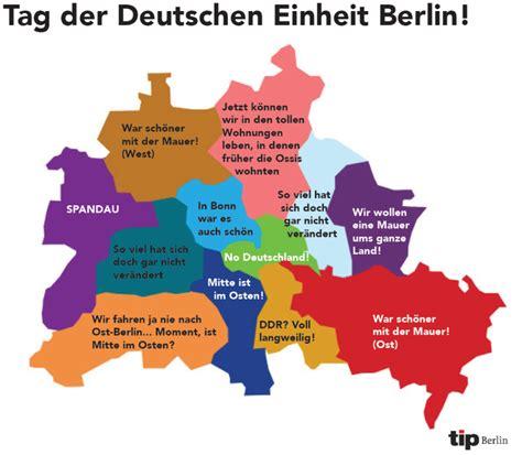 wann ist der tag der deutschen einheit spielhallen 214 ffnungszeiten berlin wann ist offen