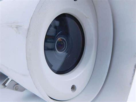 bosch surveillance bosch surveillance kbe 485v28 20 gpm surplus