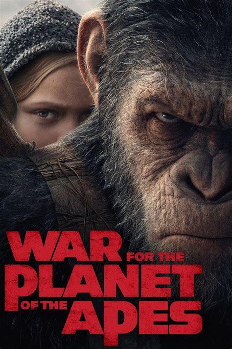 film online planeta maimutelor film planeta maimutelor razboiul războiul pentru