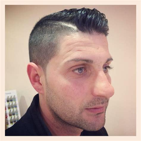 hairstyles lutz fl mens haircuts ta bob hairstyles