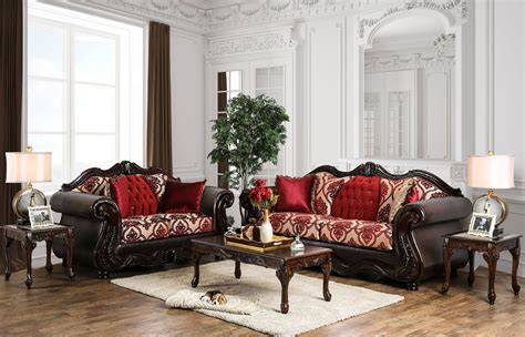 park place velvet upholstered living room furniture set upholstered living room furniture park place velvet